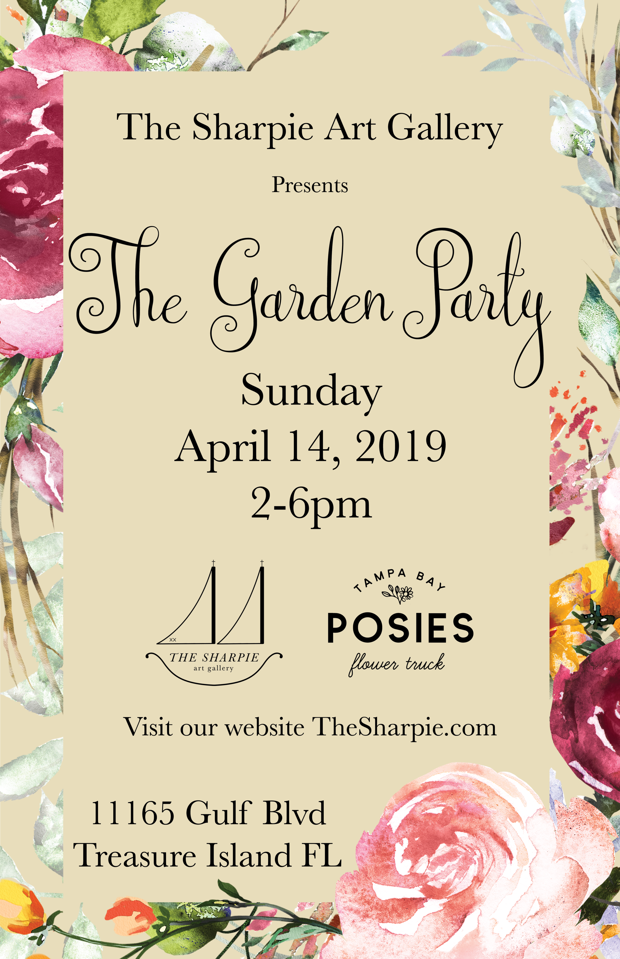 ___The Garden Party Poster Final.png
