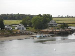 The Island III