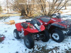 Iowa 4 wheeler tobaggon (1) sm