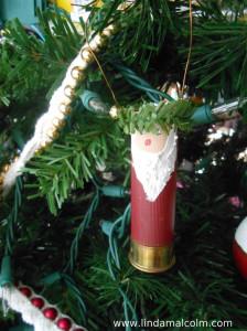 Iowa shot gun Santa (1) sm