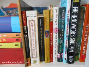 books i need them