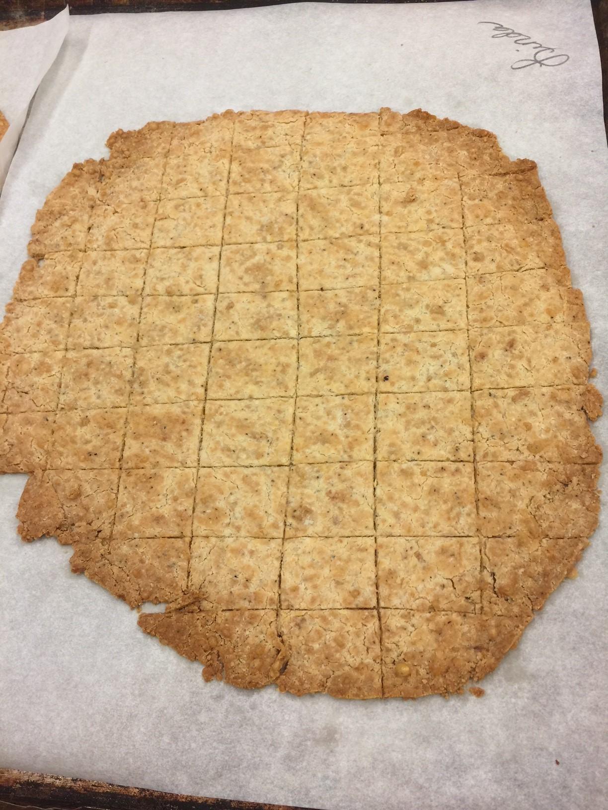 crackers-almond-smaller.jpg