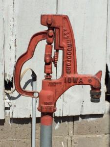 hydrant 3