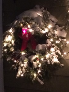 j54 night wreath