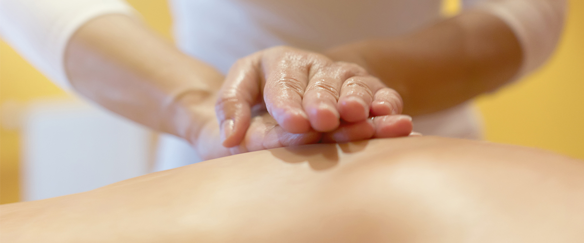 acupuncture-and-natural-health-clinic-banner3.jpg