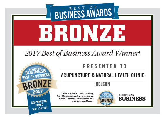 acupuncture-and-natural-health-clinic-bronze-best-award.jpg