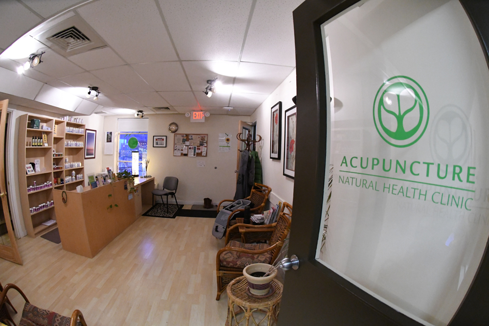 DSC_0579Acupuncture and Natural Health Clinic.jpg