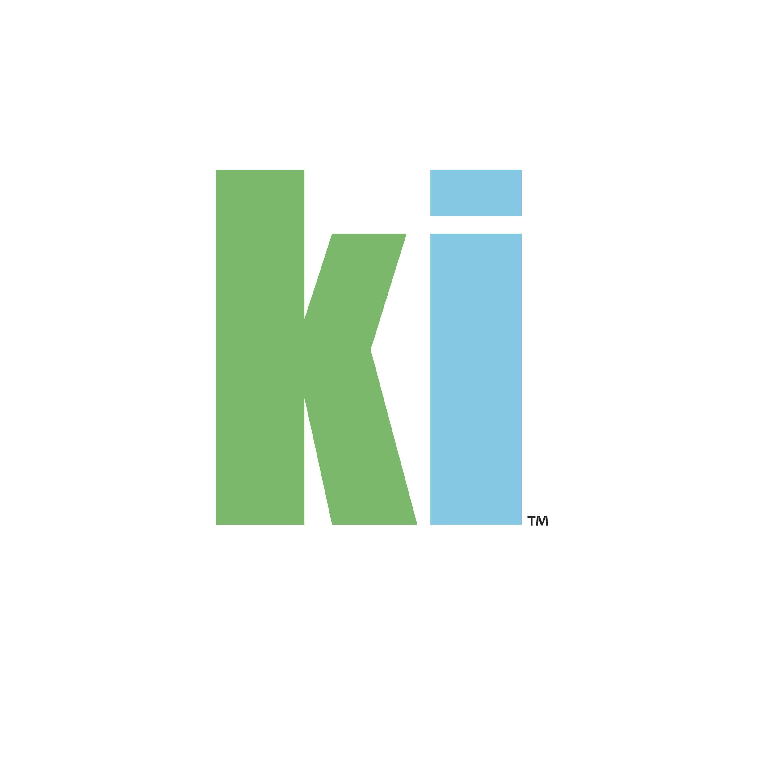 KI_WebPhoto.jpg