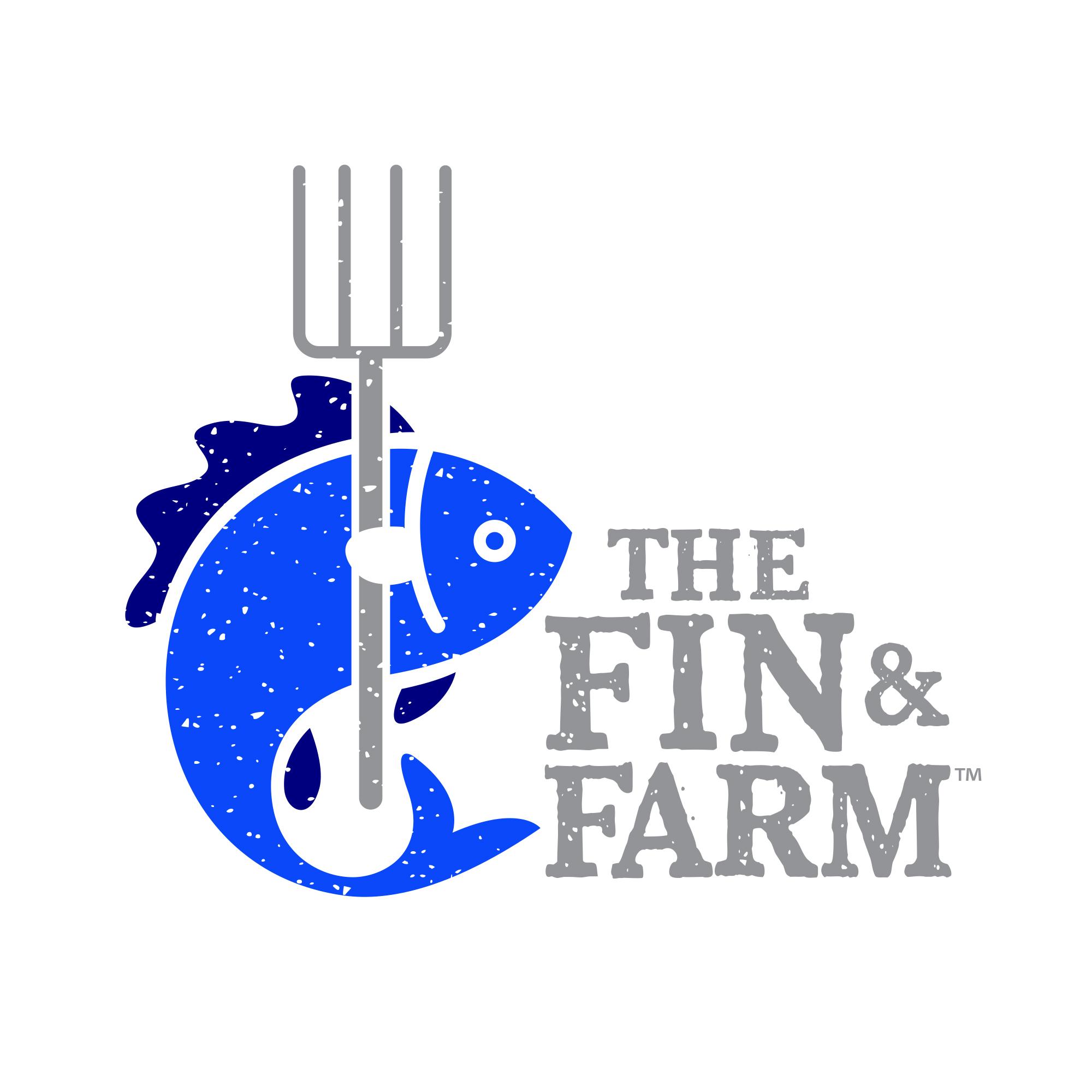 FIN&FARM.jpg