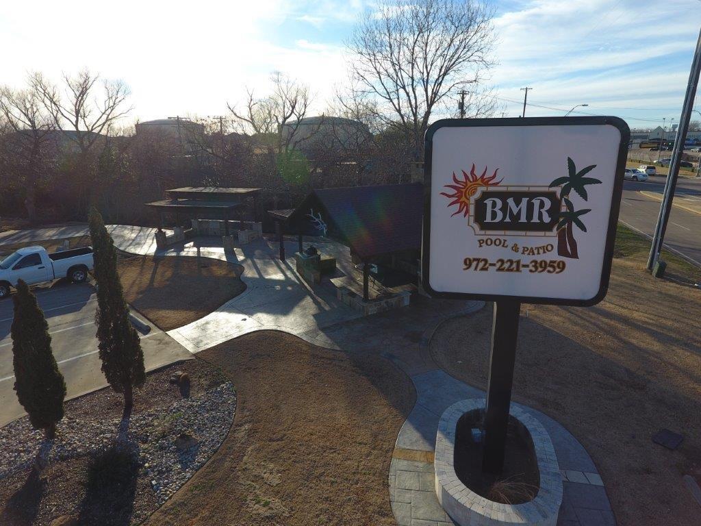 bmr pool and patio b mkr.jpg