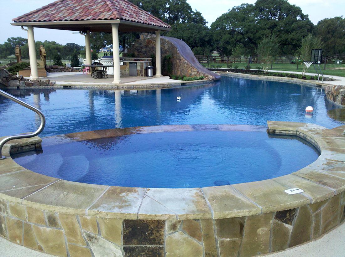 BMR pool and patio slide spa patio.jpg