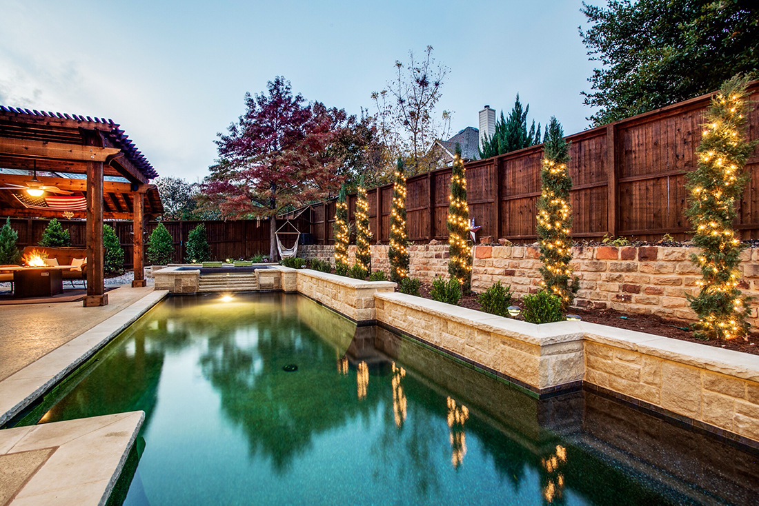BMR pool and patio pool with arbor.jpg