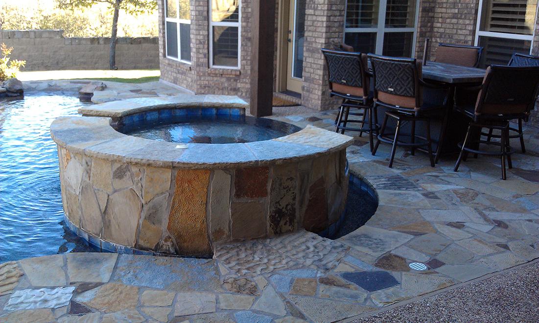BMR pool and patio spa in pool.jpg