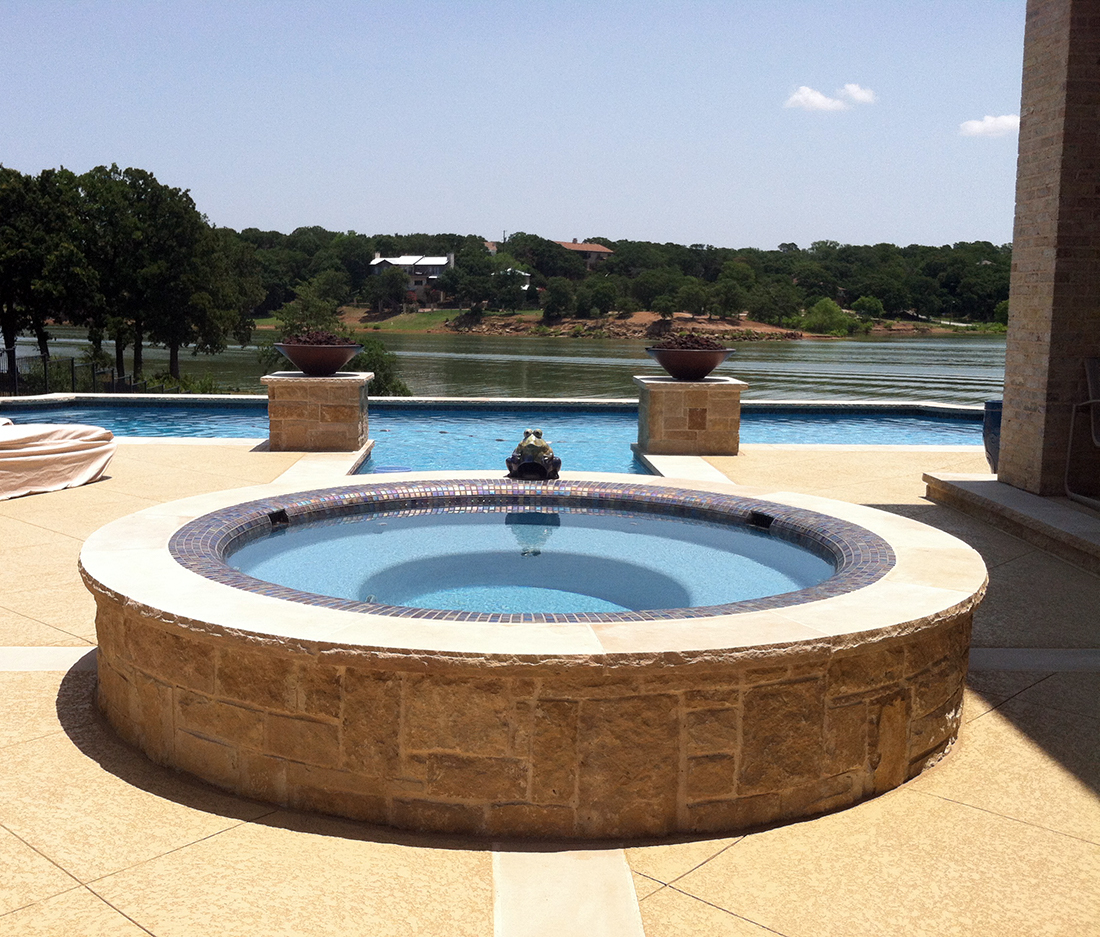 BMR pool and patio spa lake.jpg