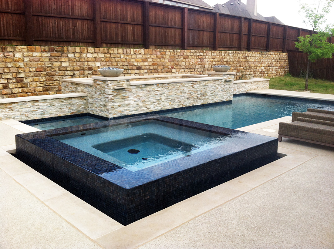 BMR pool and patio spa stone blue tile.jpg