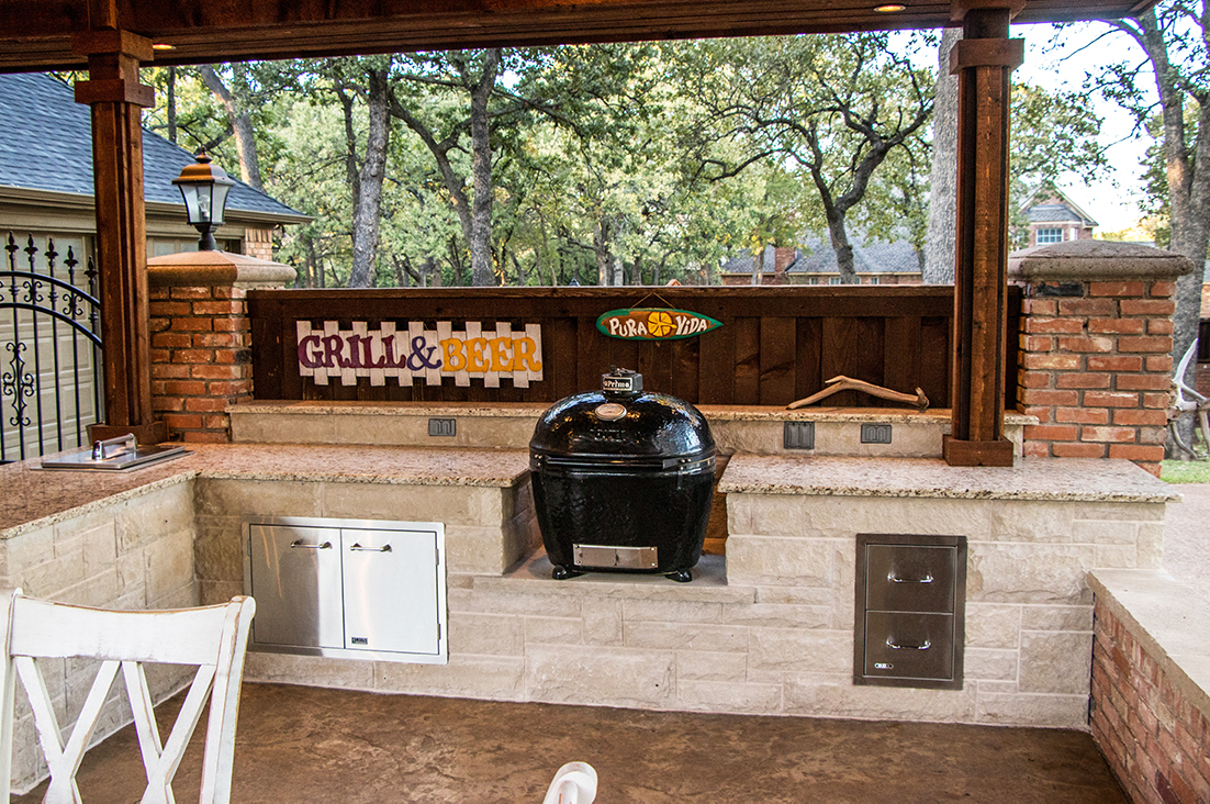 BMR pool and patio grill outdoor.jpg