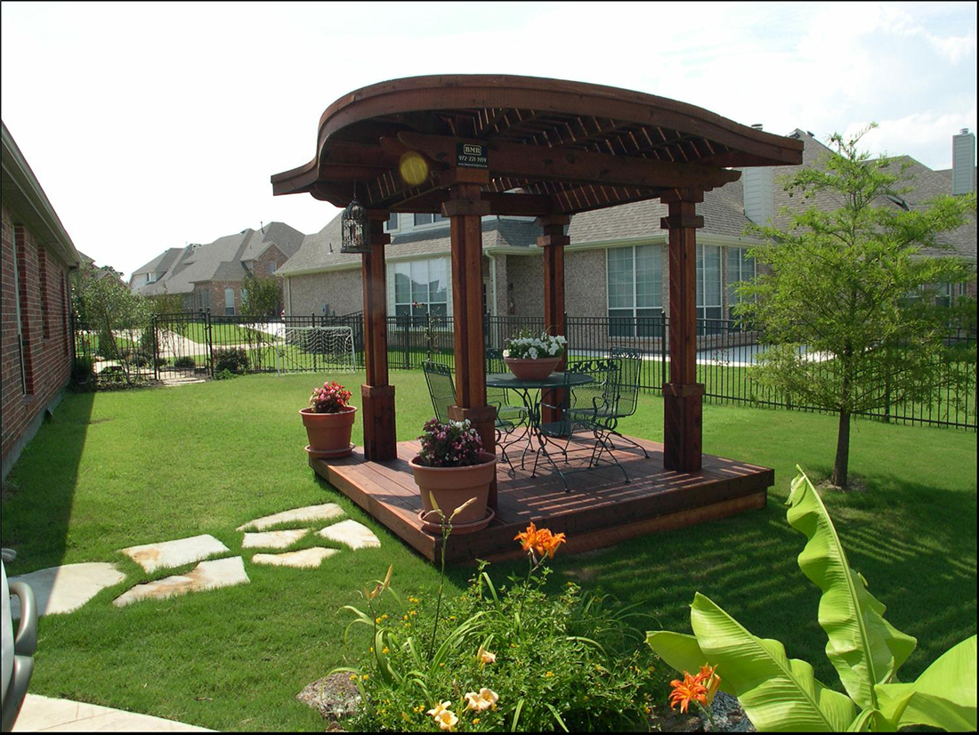 BMR pool and patio covered arbor seating area.jpg
