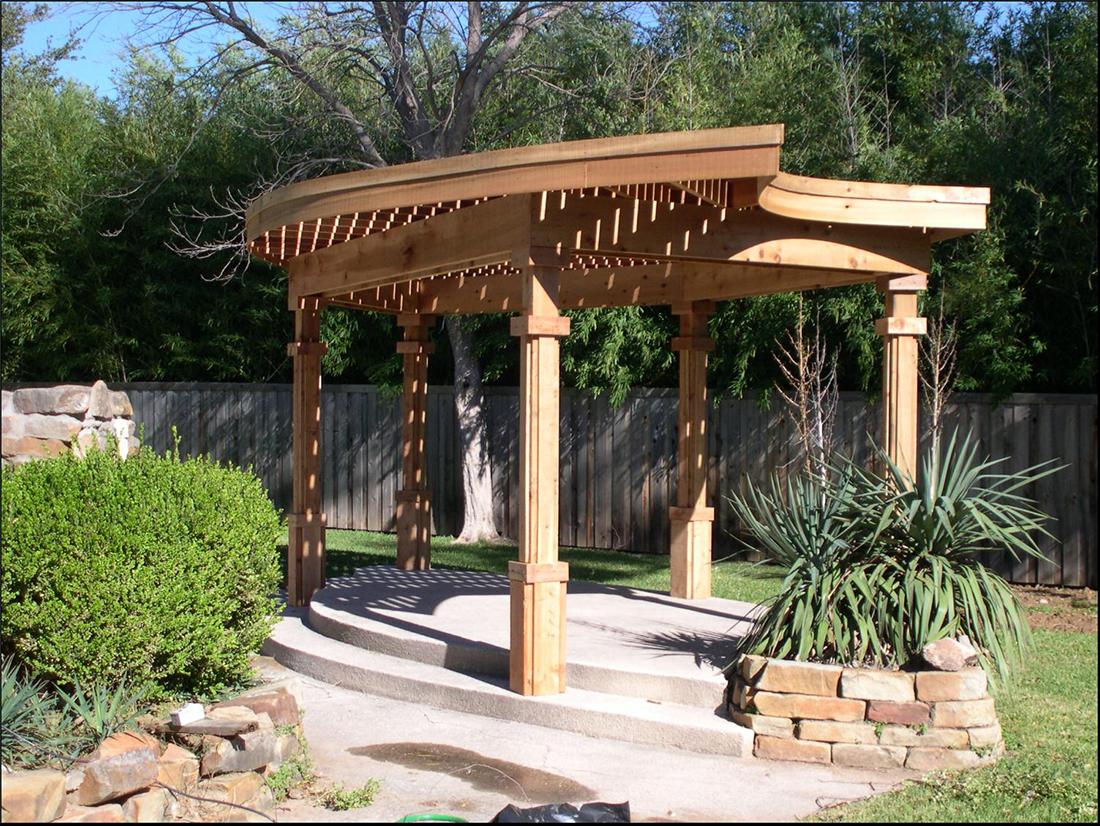 BMR pool and patio outdoor cover pergola arbor.jpg