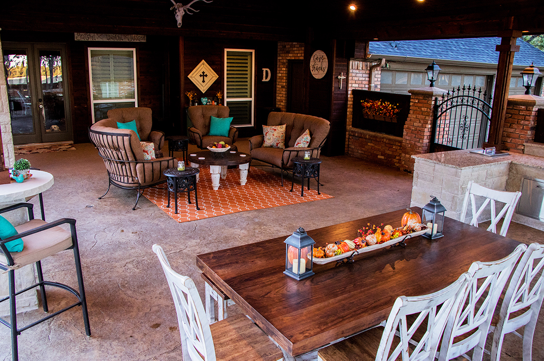 BMR pool and patio outdoor living.jpg
