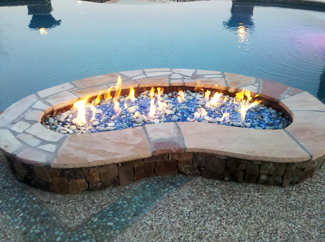 BMR pool and patio stone firepit copy.jpg