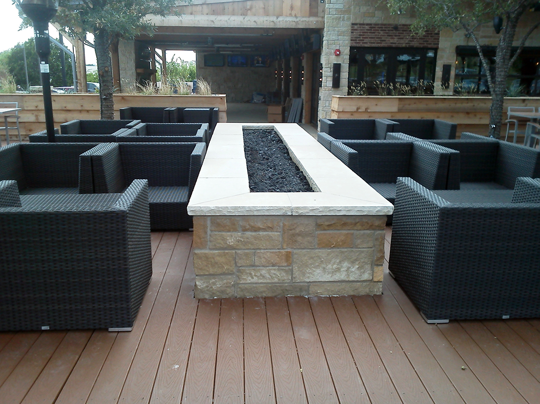 BMR pool and patio stone firepit.jpg