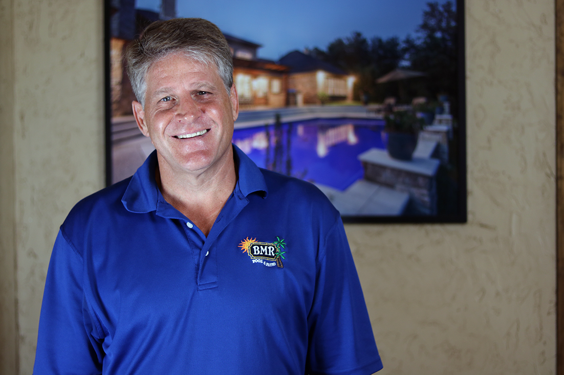 Bmr pool and patio jimmy.jpg