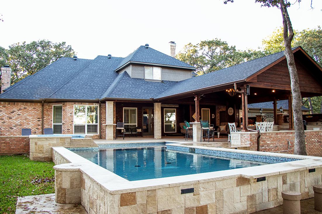 BMR pool and patio backyard.jpg