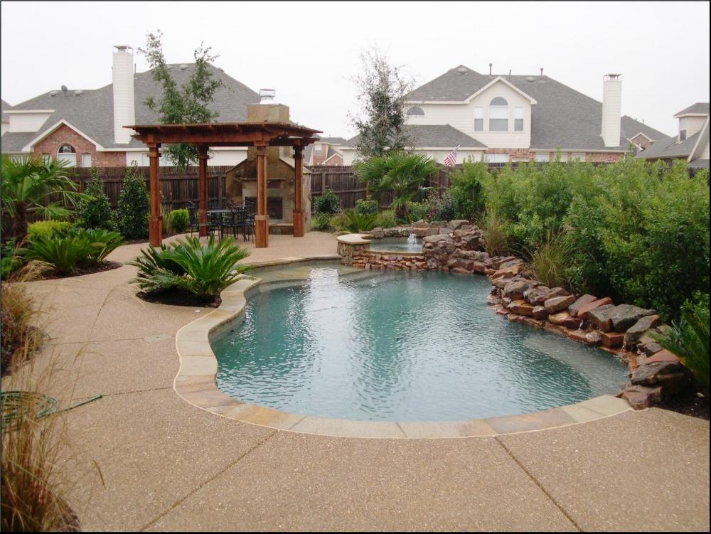 BMR pool and patio decking 2.jpg