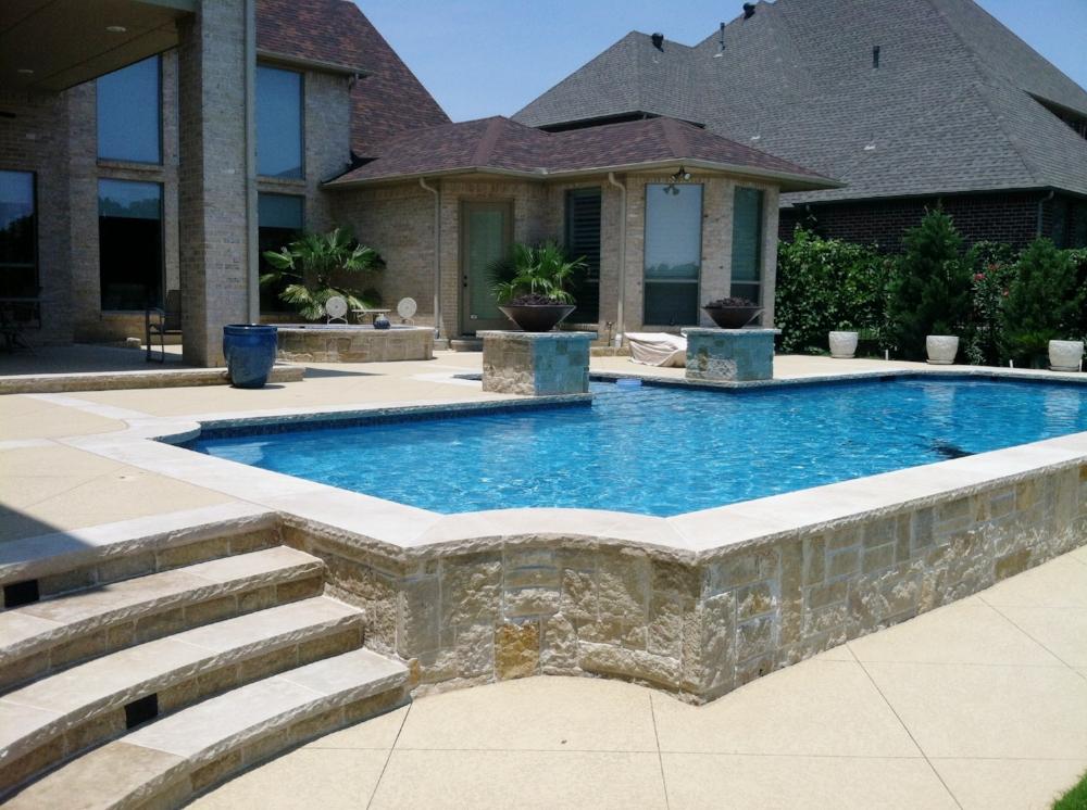 BMR Pool and patio decking.JPG