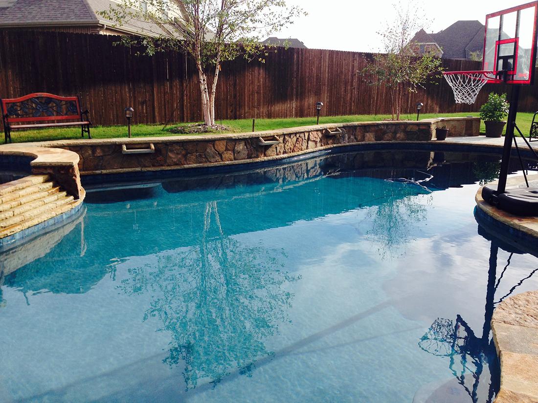 bmr pool and patio basketball.jpg