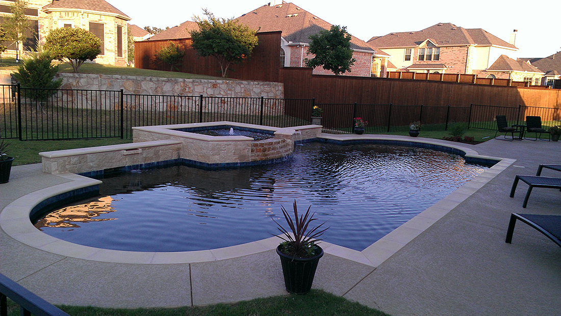 BMR pool and patio round.jpg