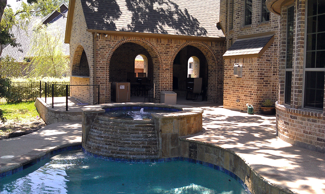 BMR pool and patio spa 2.jpg