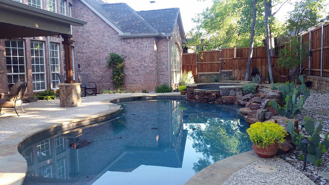 bmr pool patio cactus.jpg