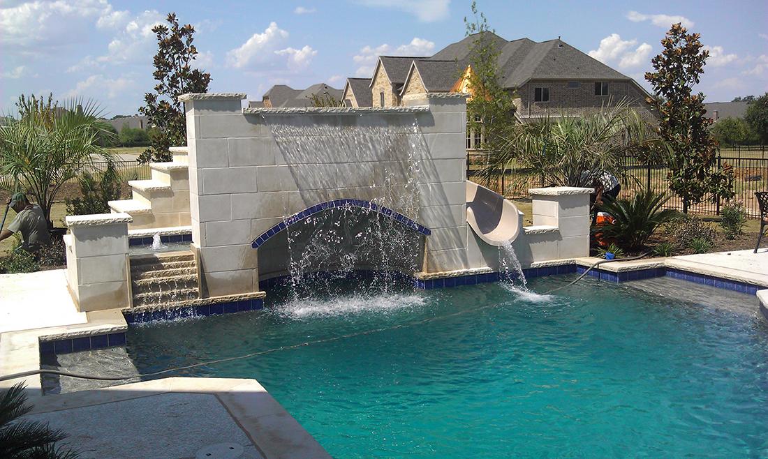 bmr pool patio steps waterfall.jpg