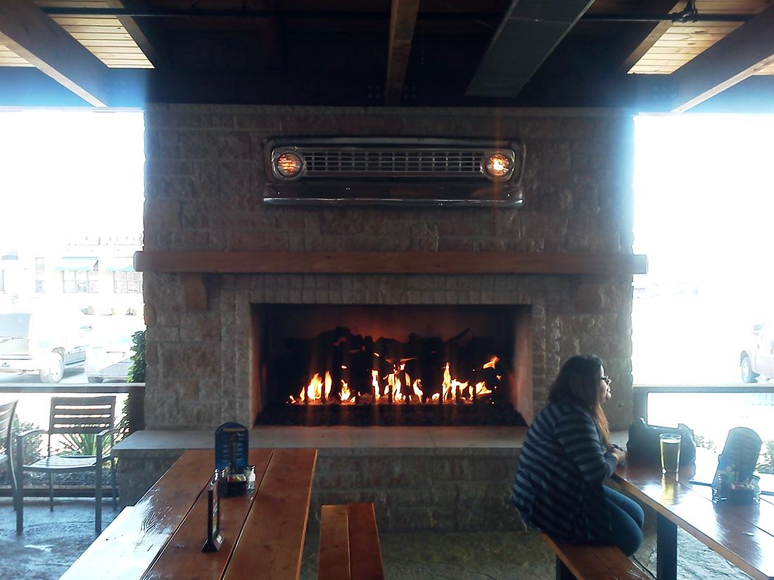 bmr pool patio fireplace large.jpg