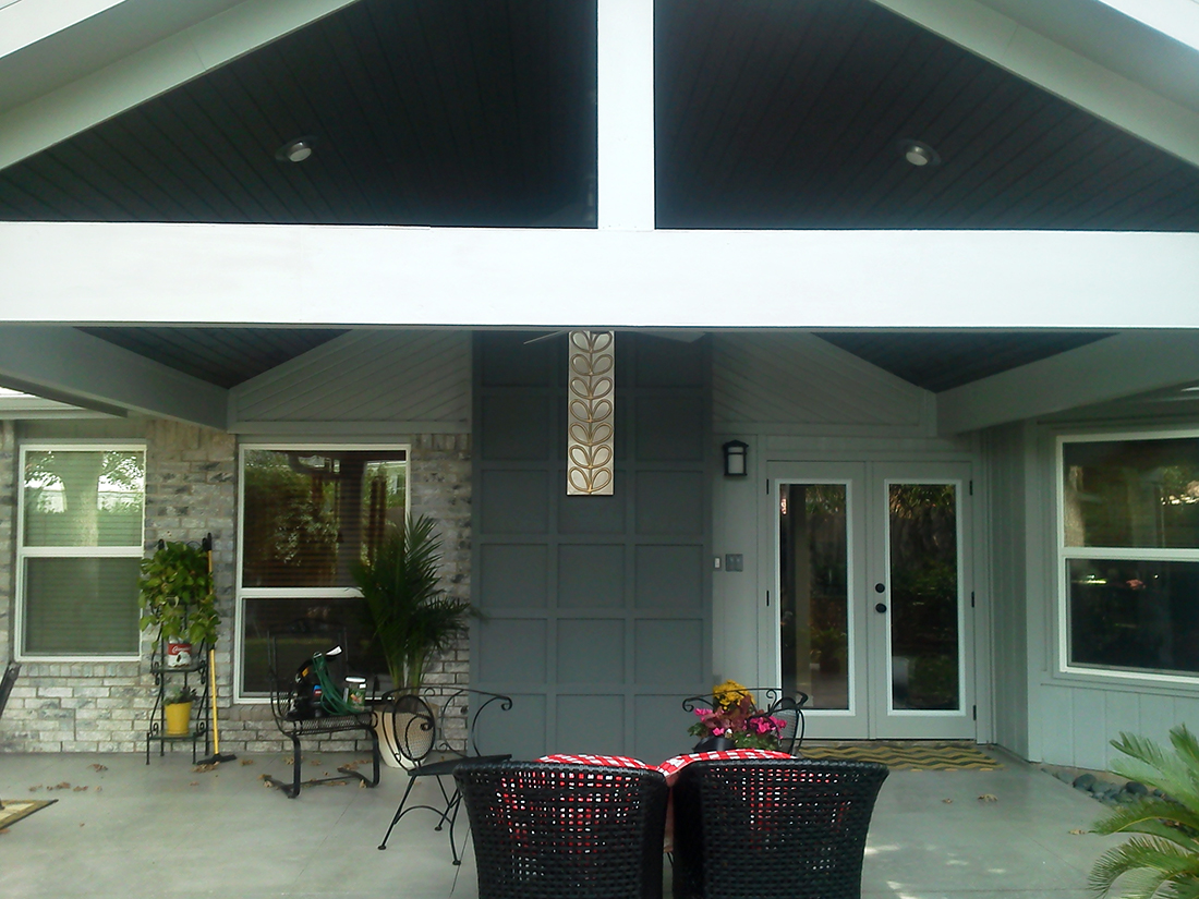 bmr pool and patio covered white.jpg