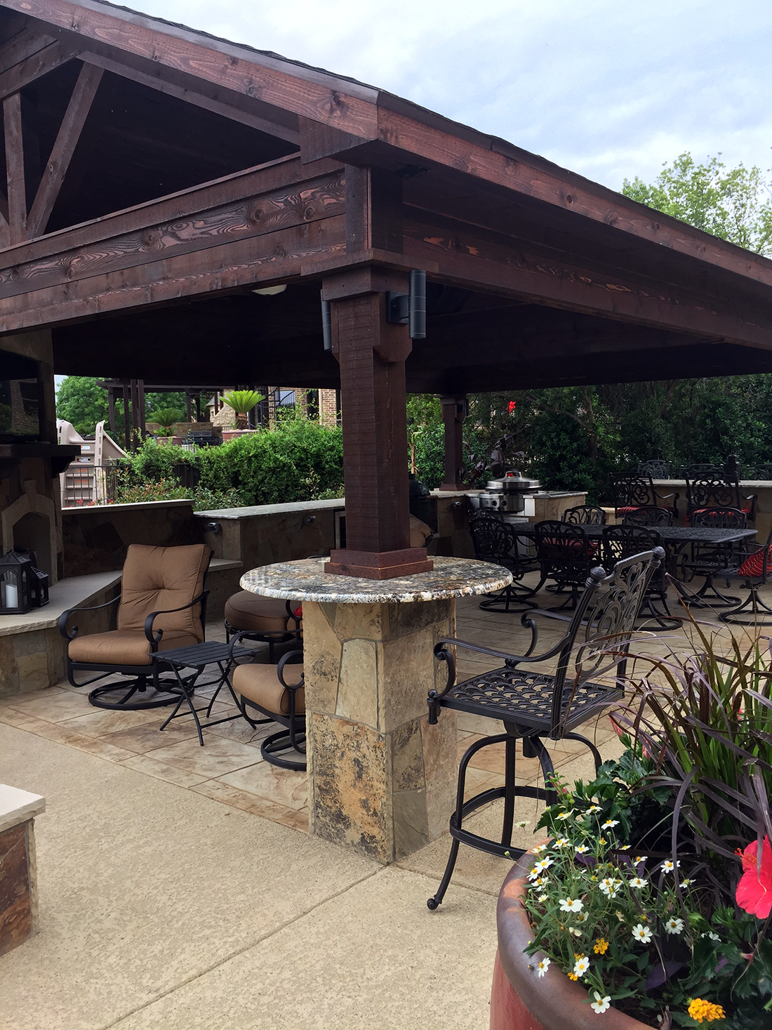 bmr pool and patio patio cover 3.jpg