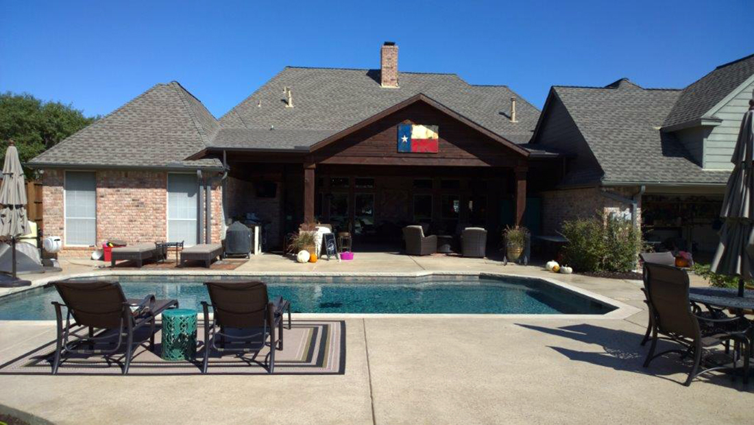 bmr pool and patio texas.jpg