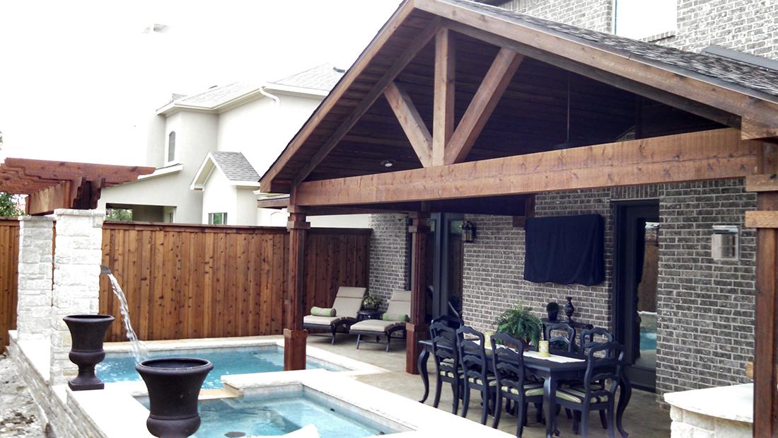 bmr pool and patio rood pergola.jpg