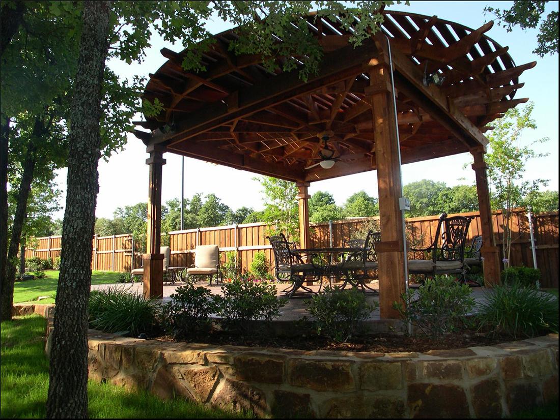 bmr pool patio pergola 2.jpg