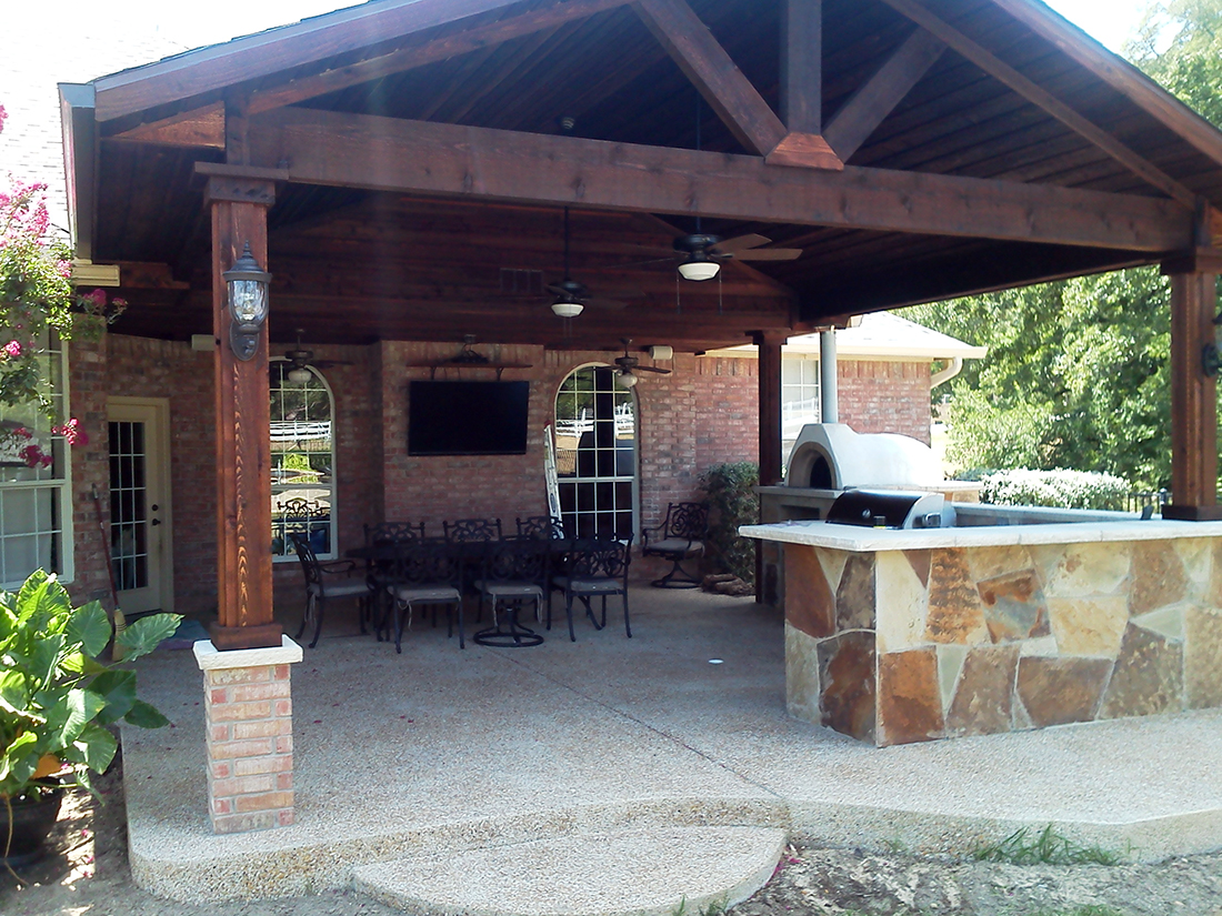 Covered Patio BMR Pool and Patio 2.jpg