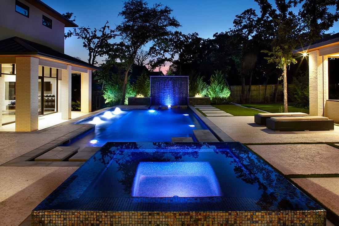 chu 3 bmr pool and patio.jpg