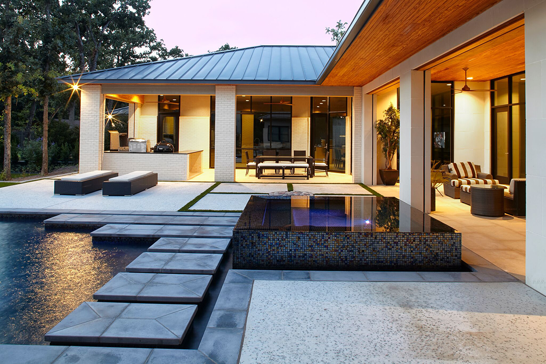 chu 5 bmr pool and patio.jpg