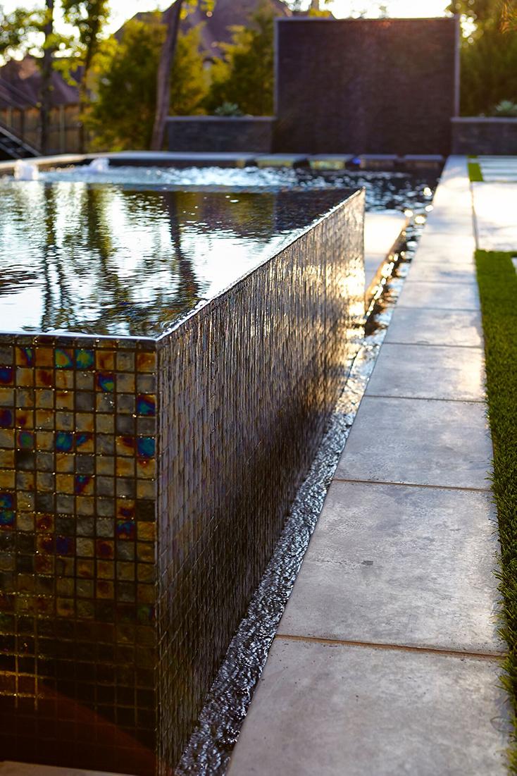 chu 10 bmr pool and patio.jpg