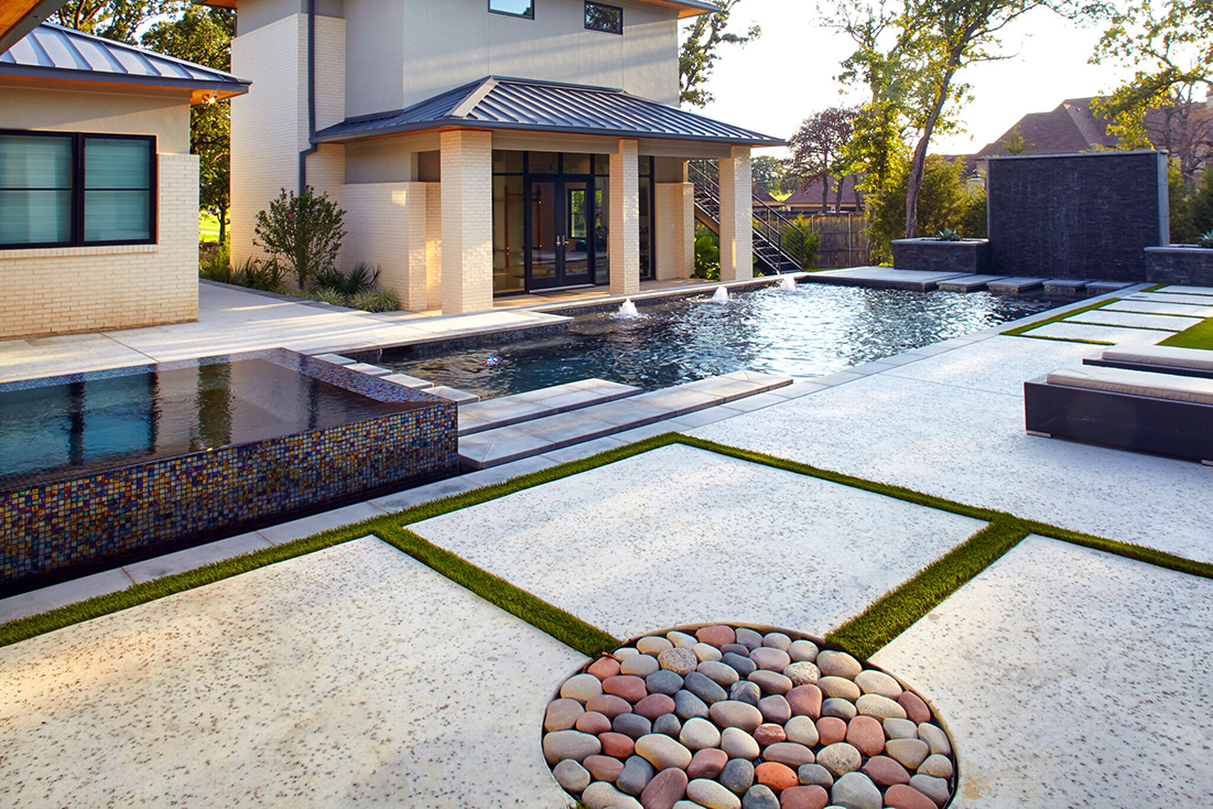 chu 12 bmr pool and patio.jpg