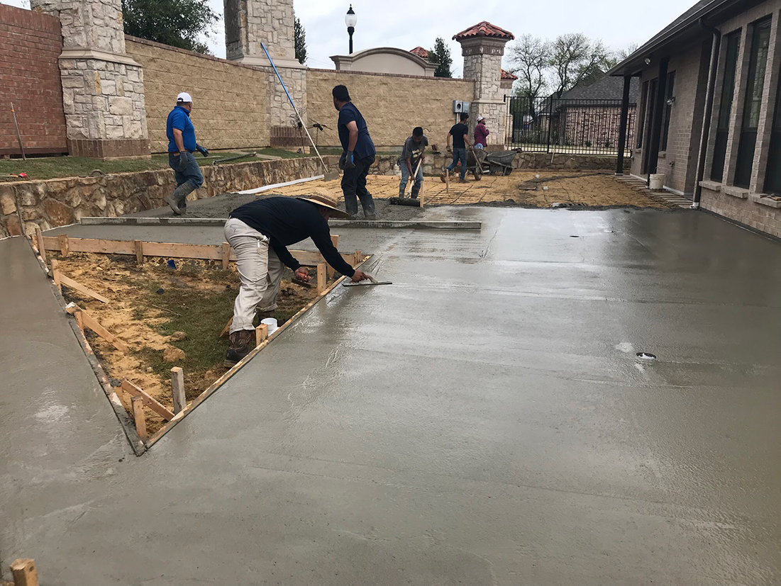 BMR Pool and Patio Construction Process 5.jpg