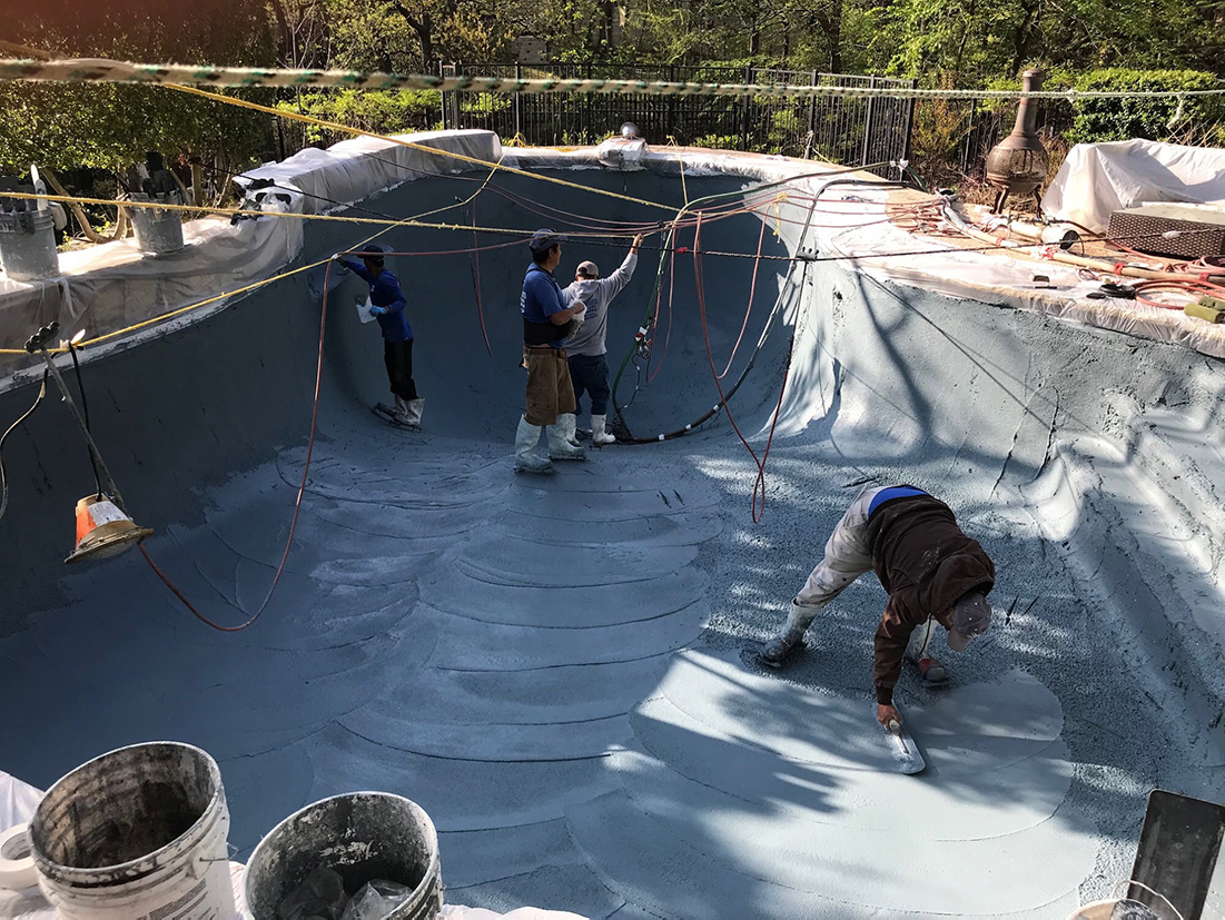 Plaster BMR Pool and Patio Construction Process.jpg