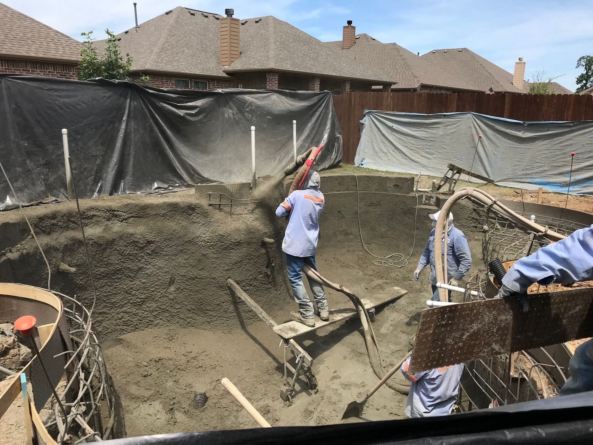 BMR Pool and Patio Construction Process 15.JPG
