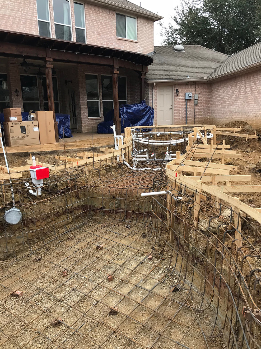 BMR Pool and Patio Construction Process 25.jpg