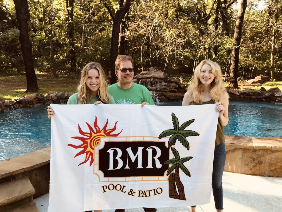 BMR Pool & Patio Customer.jpg